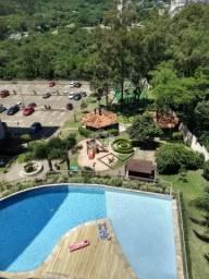 Apartamento à venda com 3 dormitórios em Jardim carvalho, Porto alegre cod:AP15086
