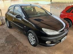 Peugeot/206 1.4 completo