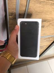Iphone completo