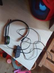 Headset original Xbox One