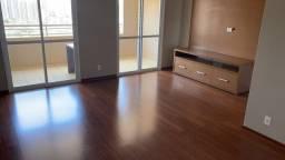Alugo/vendo Ecolife 3 Suites 2.400,00