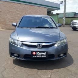 Honda Civic ano:2008/2008 valor 32,900,00