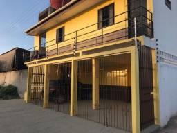 Vila a venda com 9 apartamentos no bairro Açai