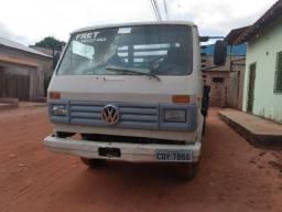 Caminhão 690