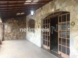 Casa à venda com 3 dormitórios em Graça, Belo horizonte cod:797650
