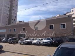 Apartamento à venda com 2 dormitórios em Jardim nova europa, Campinas cod:AP006099