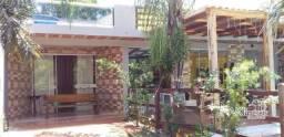 8046 | Chácara à venda com 1 quartos em Centro, Peabiru