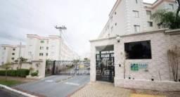Apartamento à venda com 2 dormitórios cod:AP006015