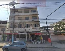 Apartamento Cobertura para Aluguel em Boa Vista São Gonçalo-RJ