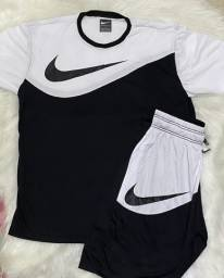 KIT NIKE DRI-FIT