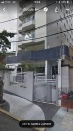 Apartamento à venda com 3 dormitórios em Sao benedito, Pocos de caldas cod:V38822