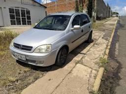 Vendo ou troco por carro sedan - 2003