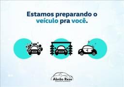 Renault Clio 1.0 Expression 16v - 2016