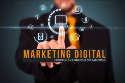 Curso on line marketing digital