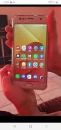 ZenFone 4 Selfie até 12x