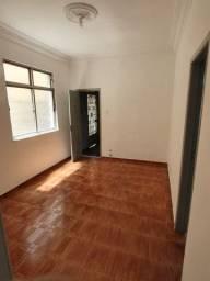 Apto 2 quartos Olaria - Pronto para morar - Otima localização! !