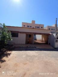 Alugo casa no condomínio Vila Bela anhanguera C