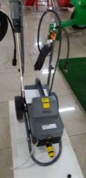 Lavadora de alta pressão Karcher HD 585