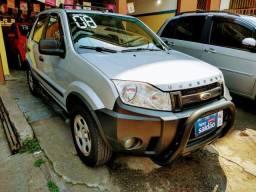 Ford Eco Sport 2009 entrada + parcelas de 429,00