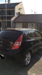 Carro Hyundai - I30 2.0 16V 145Cv Mec 2012