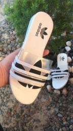Sandálias Adidas 2020