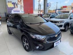 Chevrolet Onix LTZ 1.4 2019 Aut - Troco e Financio (Aprovação Imediata)