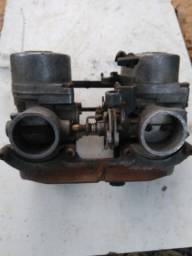 Carburadores CB 400