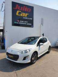 Peugeout 308 1.6 manual active