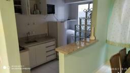 Alugo suite