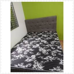 Mega oferta cama box casal conjugada!!