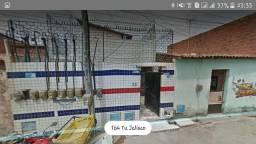 Vendo Vila De Casa Em Messejana