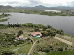 Fazenda de luxo em Maranguape