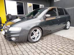 Lindo Fiat Stilo 2010
