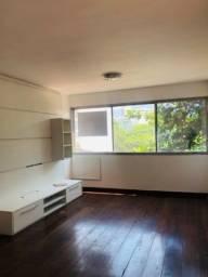 5 quartos em Ipanema