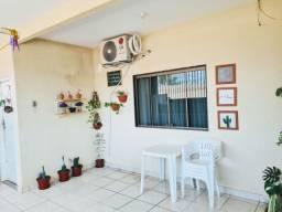 Apartamentos de 80 m² na Av. Jorge Teixeira