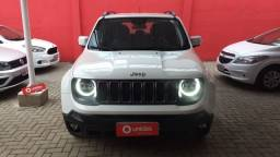 Jeep Renegade 1.8 Longitude 4x2 Flex 2019