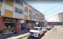 Apartamento amplo 01 dormitório no bairro Eunice em Cachoeirinha