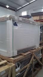Freezer horizonral 503 litros Fricon