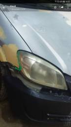 Pintor automotivo, polidor