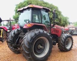 Trator MX 180 Case 13/13
