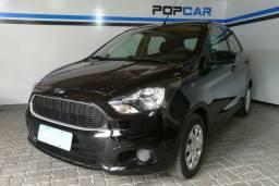Ford KA COMPLETO da PopCar