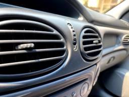 Renault Megane RXE impecável