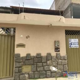 Casa a venda no Jaçanã