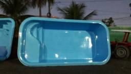 Mega promoção de piscina