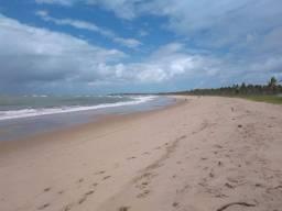 Grandioso terreno a beira mar em Maracaipe-PE. Super oportunidade de investimento!!