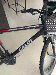 Belíssima bike