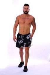 Shorts Batedeiras 1? Linha premium