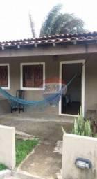 Título do anúncio: Pousada com 10 dormitórios à venda, 2000 m² por R$ 6.000.000,00 - Alto da Serra - Bonito/P