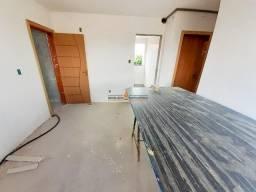 Título do anúncio: Apartamento à venda com 2 dormitórios em Santa monica, Belo horizonte cod:17703