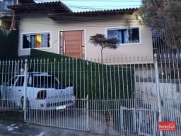 Casa à venda com 3 dormitórios em Monte castelo, Volta redonda cod:14217